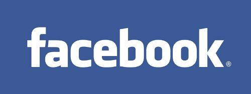 AMG-Fanpage auf Facebook verlost keinen Mercedes!