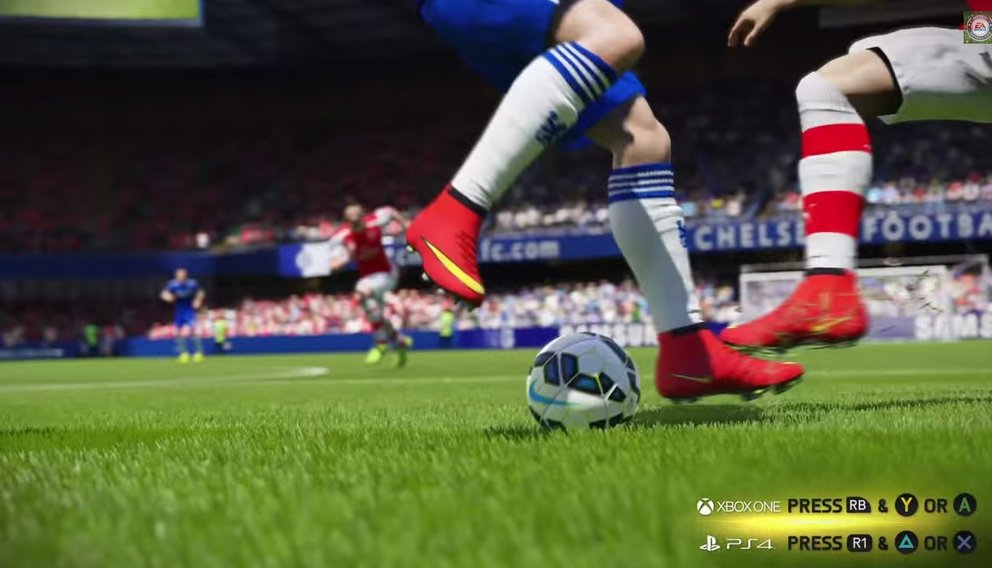 fifa-15-skill-moves-beispiele