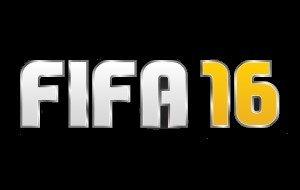 FIFA 16 und die 3. Liga: Gibt es neue Hoffnung für die DFB-Lizenz?