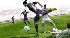 """FIFA 16: Momentum – was ist das? Gibt es das """"gescriptete"""" Spiel?"""
