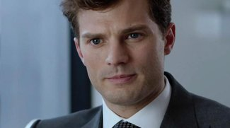 Besetzungscouch: Morena Baccarin, Suicide Squad & Jamie Dornan