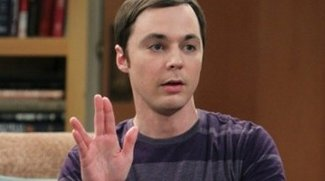 The Big Bang Theory Sheldon-Spin-Off: Cast, Start und Infos zum TBBT-Prequel