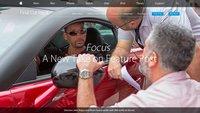 Final Cut Pro X: Erster Hollywood-Film mit Apples Videoschnitt-Software bearbeitet