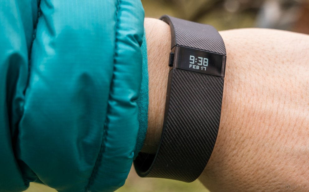 fitbit-charge-test-armband