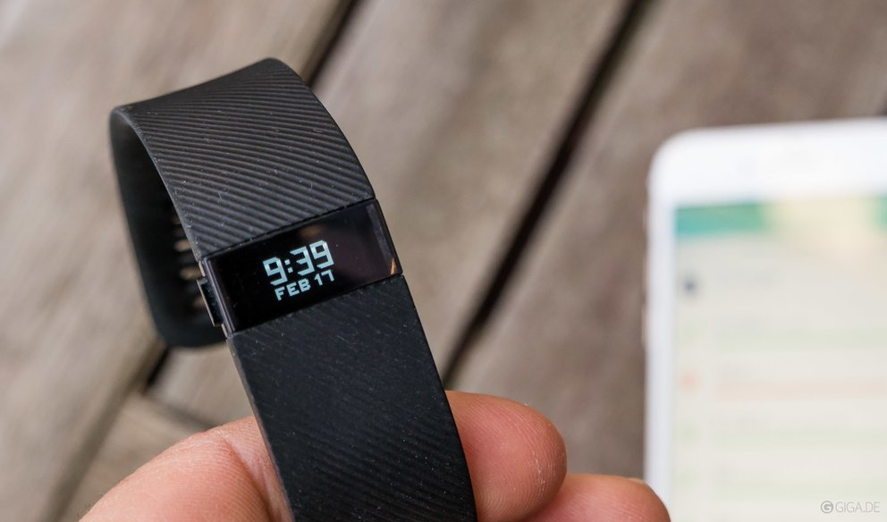 fitbit-charge-test-tracker