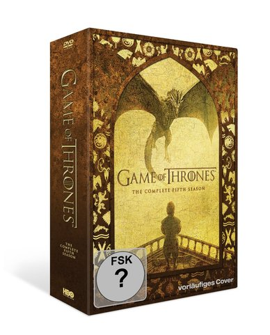 game-of-thrones-staffel-5-dvd