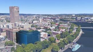 Google Earth Pro wird kostenlos [Download]