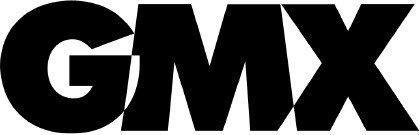 Gmx Kundendienst Email