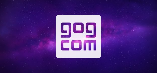 GOG.com: Jetzt auch auf Deutsch + satte Rabatte!