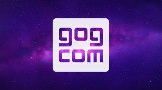 GOG.com: Alternative zum Steam Summer Sale gestartet