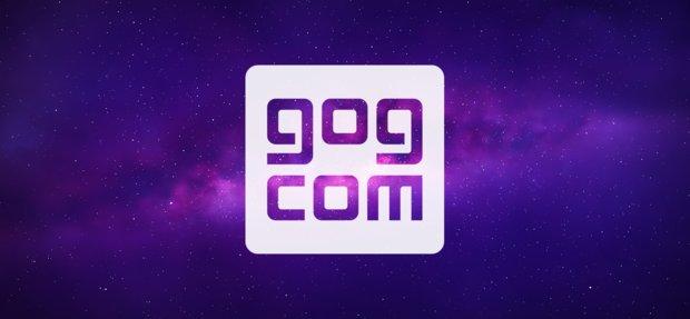 GOG.com: Verwandelt unspielbar gewordene Retail-Titel in kostenfreie Downloads