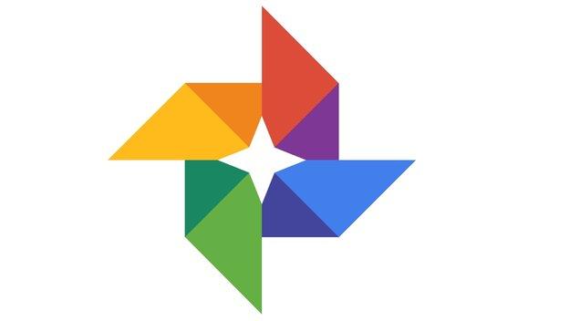 Google Fotos: Hinweise auf Integration in Google Drive gesichtet