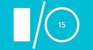 Google I/O: Die Entwicklerkonferenz von Google