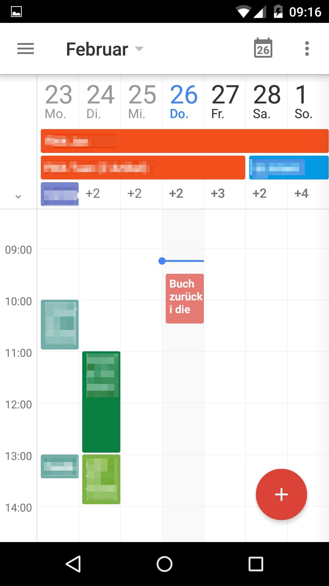 Tolle Google Kalendervorlagen Galerie - Ideen fortsetzen ...