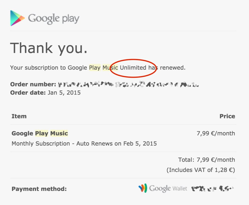 google-play-music-unlimited-3