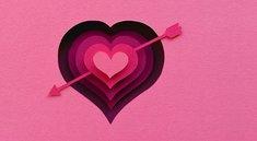 Google Play: Zwei Valentinstags-Sampler als Gratis-Download, weitere Songs reduziert