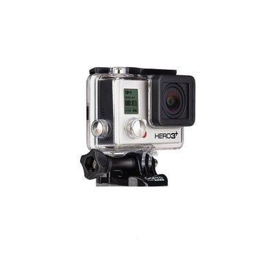 GoPro Hero 3 Black - Quelle: amazon.de
