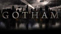 Gotham: Erster Auftritt vom Joker noch diese Staffel?