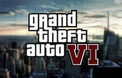 GTA 6: Erste Infos, Gerüchte,...