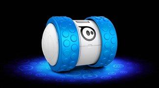 Orbotix Ollie: Die ferngesteuerte Roboter-Walze