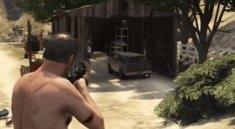 GTA 5 Zufallsereignisse: Fundorte, wann gibt es sie und kann man sie wiederholen oder nochmal spielen?