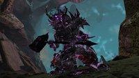 Guild Wars 2: So erfolgreich ist das Online-Rollenspiel