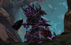 Guild Wars 2: So erfolgreich...