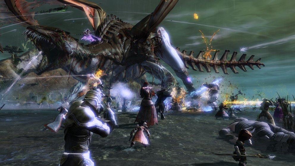 guild-wars-2-event-timer-tequatl