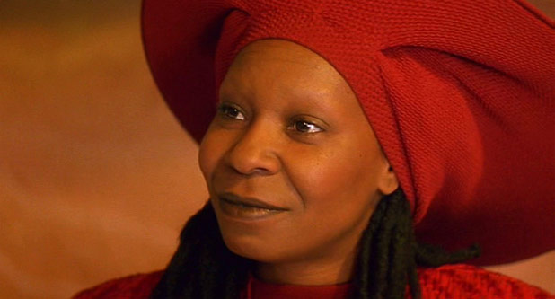 https://static.giga.de/wp-content/uploads/2015/02/guinan.jpg