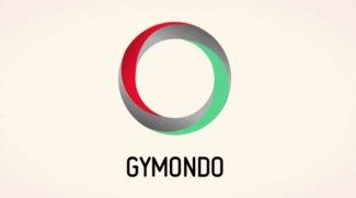 Gymondo: Kosten, Preise und Angebot vom Online-Fitness im Überblick