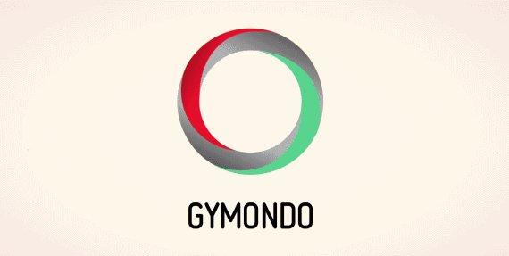 Gymondo Kündigen So Gehts Online Und Mit Vorlage Per Mail Abo Und