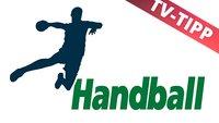 Handball: All Star Game im Live-Stream und TV heute auf Sport1