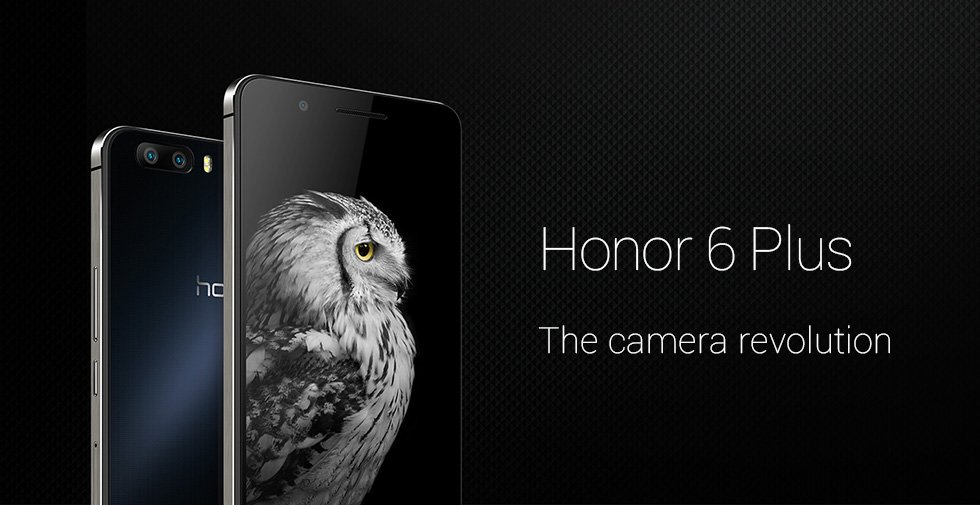honor-6-plus-1-1