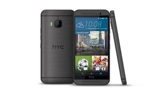 """HTC One M9: Qualcomm """"bestätigt"""" Snapdragon 810"""