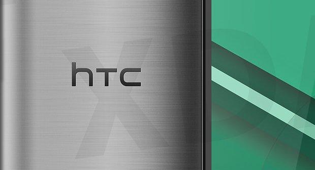 HTC One (M9): Konzeptbild zieht Vergleich mit dem Vorgänger&#x3B; Windows Phone-Variante [Gerücht]