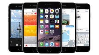 iOS 9: Fokus auf Stabilität, Bugfixes und Performance
