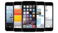 Ericsson verklagt Apple wegen Patentverletzungen