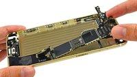 Apple iPhone 7: ARM stellt neue Cortex-A72 Chip-Generation vor