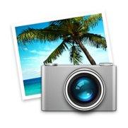 Gibt es iPhoto für Windows? – Drei gute Alternativen