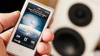 iPhone im HiFi-Bereich: Warum die Apple-Geräte eine gute Wahl sind