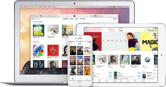 iTunes-64-Bit