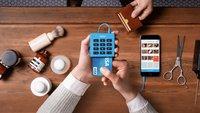 """iZettle launcht mit """"Lite"""" das weltweit erste kostenlose Chip- und PIN-Lesegerät"""