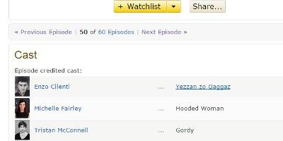 © imdb.com