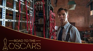 Oscar-Analyse 2015: Bestes adaptiertes Drehbuch