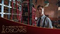 Oscar-Umfrage: Bestes adaptiertes Drehbuch