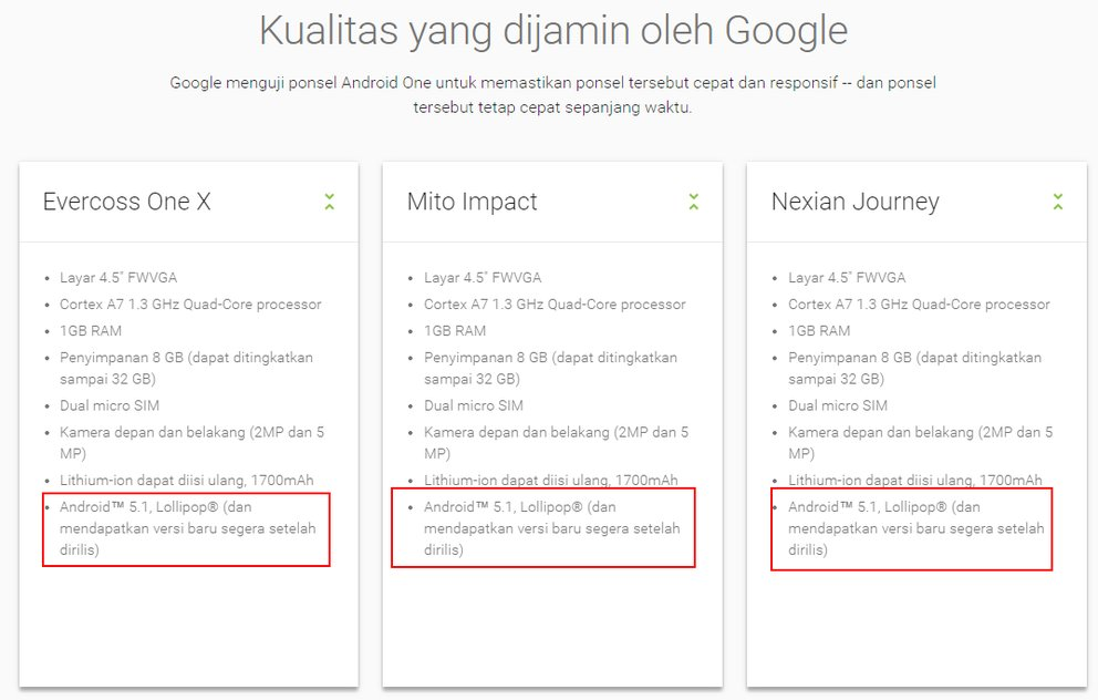 indonesia-android-one-device-specs