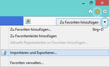 internet-explorer-lesezeichen-sichern