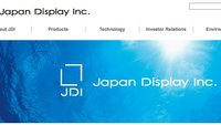 Apple soll Milliarden-Investition in Japan-Display-Fabrik planen