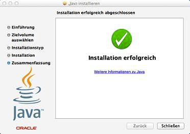 java8updatemac2_372x264