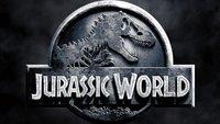 Jurassic World: Trailer-Parodie veralbert einfach alles!